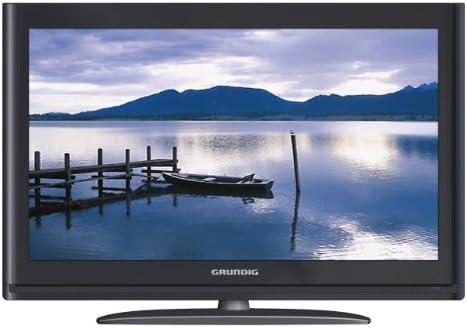 Grundig GBI2126 - Televisor LCD HD Ready 26 pulgadas: Amazon.es: Electrónica