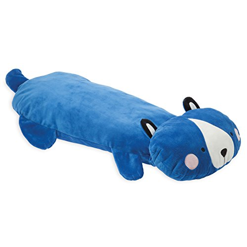 Manhattan Toy Travel Comfort Snuggle product image