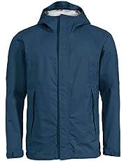 VAUDE Heren Lierne Jacket II Jacket