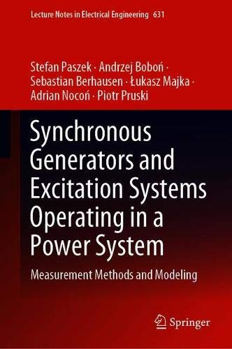 23 Best New Electrical Engineering Books To Read In 2020 Bookauthority