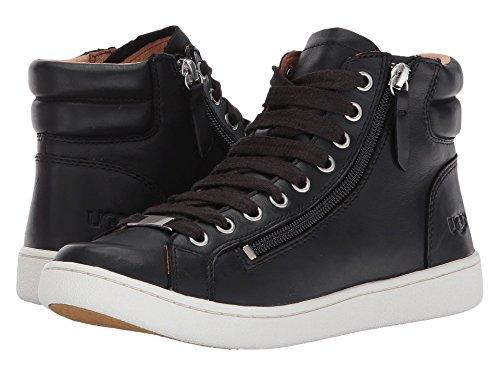 メンテナンス風貢献する[UGG(アグ)] レディースウォーキングシューズ?スニーカー?靴 Olive