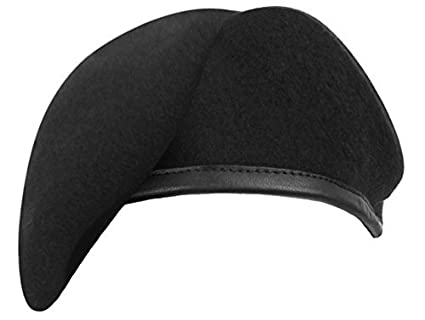 851db1ca5710a Amazon.com  Rothco GI Type Inspection Ready Beret  Sports   Outdoors