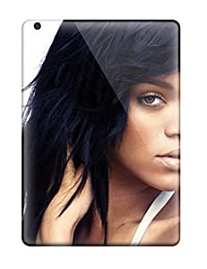 Michael paytosh Dawson's Shop Best 9699074K36459283 TashaEliseSawyer Awesome Case Cover Compatible With Ipad Air - Rihanna