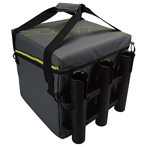 NRS Ambush Tackle Bag