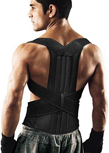 Posture Corrector Support Shoulder Improve product image