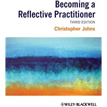 guided reflection freshwater dawn johns christopher joiner aileen stenning alexia latchford yvonne madden bella groom jane