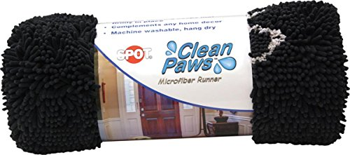 Ethical Pets Clean Microfiber Runner product image