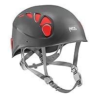 Climbing Helmets Product