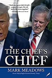 The Chief's Chief