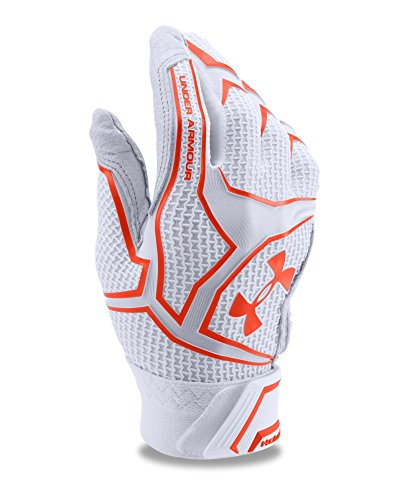 Under Armour Men's Clutchfit Baseball Batting Gloves (All-Star Game Version) – DiZiSports Store