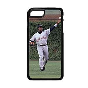 Generic Funny Back Phone Case For Girly Printing Tony Gwynn For Iphone 6 4.7Inch Choose Design 3