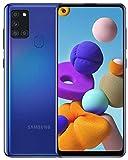 Samsung Galaxy A21s A217M 64GB Dual SIM GSM