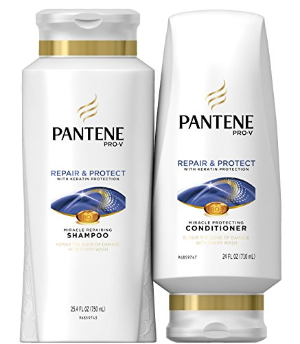 pantene-pro-v-repair-and-protect-shampoo-and-conditioner-set