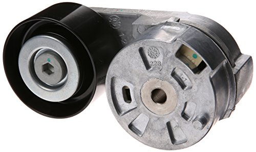 Gates 38285 Belt Tensioner