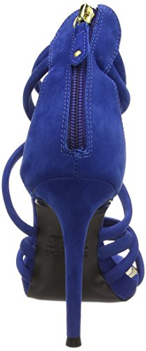 Primafila 92 Sandalias 003 Azul 1 Mujer g1gB4x