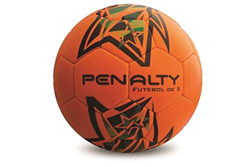 Bola Futsal Penalty Com Guizo