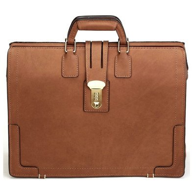 classic-leather-laptop-briefcase-color-brown