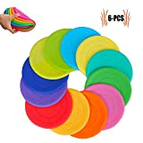 Frisbees - Best Reviews Guide