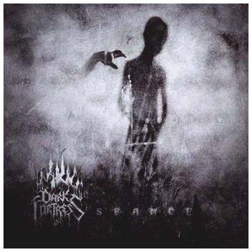 Dark Fortress: Seance (Audio CD)