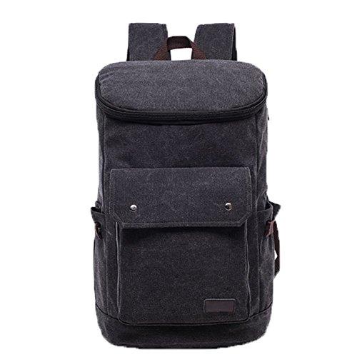OPSUN - Bolso mochila para mujer talla única verde