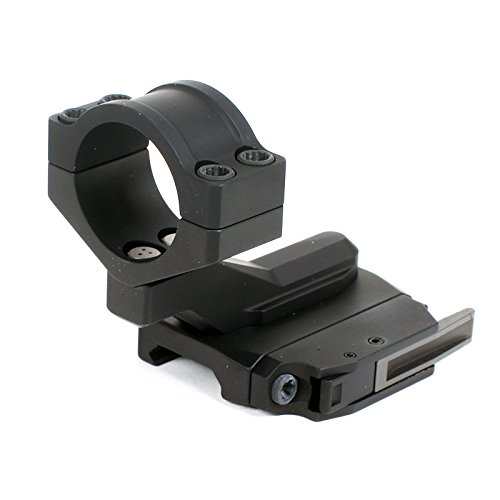 BOBRO Aimpoint Cantilever Mount Lower 1/3 (Comp Mount)