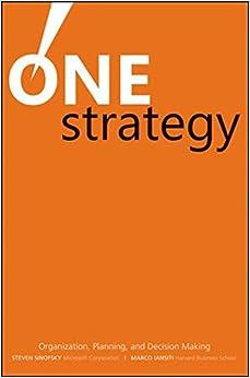 free zum verhältnis von subjekt und organisation eine empirische studie zu