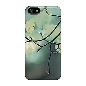 New Arrival Twigs Iphone Wallpaper For Iphone 5/5s Case Cover