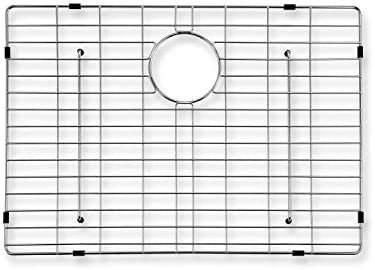Barclay PSSSB2066WIRE Sabrina Wire Grid For Sink