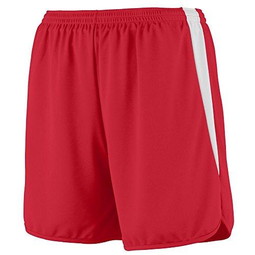 Augusta Sportswear Men