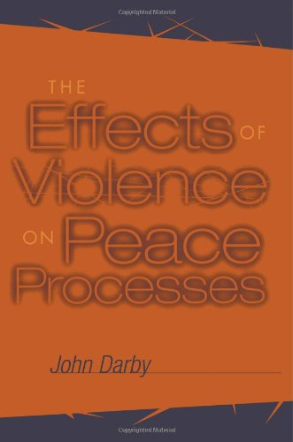 the influence of violence on a person The causes of violence and the effects of violence on community and individual health  person, or a group or community, that either results in or has a high likelihood of resulting in injury, death, psychological harm, maldevelopment  committing a violent offence while under the influence of drug and or alcohol.