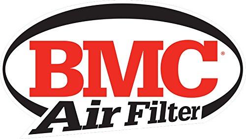 FM452/08 BMC Filtro Aria Lavabile DUCATI HYPERMOTARD SP HYPERMOTARD 821 SP