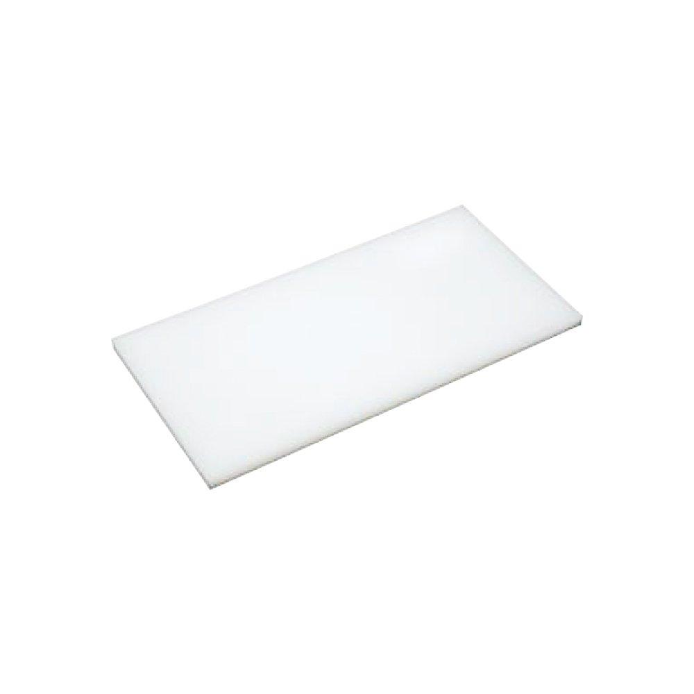 アルファPCまな板 720×330×H20mm B01LY4QRVM