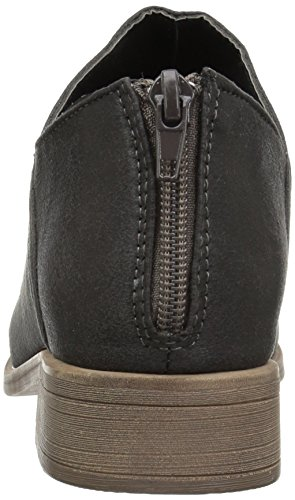 Brinley Ankle Grey Boot Nesha Women's Co rtzqxBprw