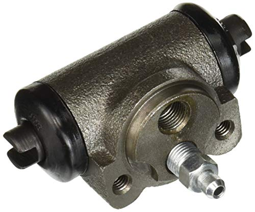 Centric Parts 134.46500 Drum Brake Wheel Cylinder