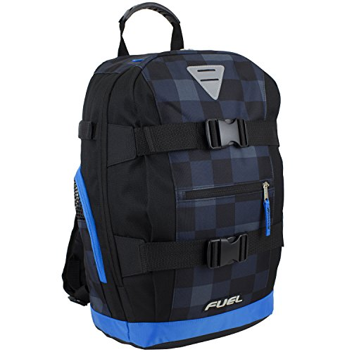 fuel-skater-backpack-blue