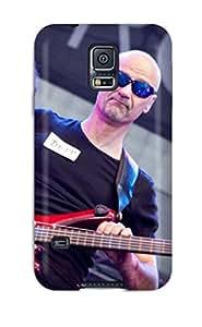 Pretty YLlTgOC3230eXrUW Galaxy S5 Case Cover/ Haindling Series High Quality Case