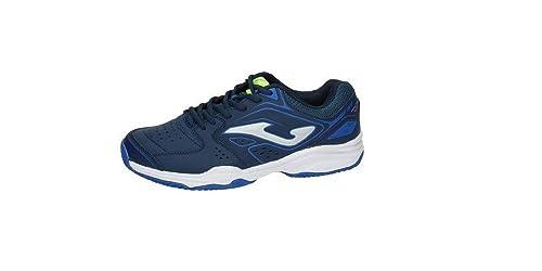 Joma T.Master 1000 Navy Blue - Zapatillas de Tenis para ...