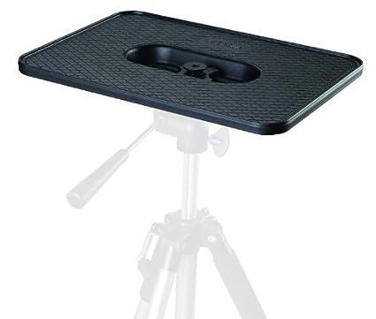 Proyector Plataforma Pallet/Estante All Metal de vídeo Soporte ...