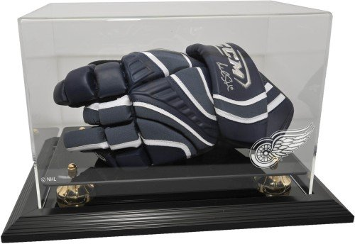Mlb Hat Cases Display (Cincinnati Bengals 2012 Short Helmet Hat)