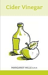 Cider Vinegar (Sheldon Natural Remedies)