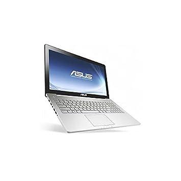ASUS - ASUS X73SD-TY256 V - Windows 7 - i3 4 GB 750 GB - 610 M - Webcam - 17.3 - Ordenador portátil PC: Amazon.es: Informática