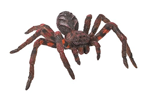Bullyland Wolf Spider Action Figure