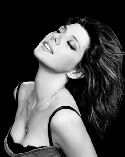 Marisa Tomei Hot Actress Black And White 002 8x10 Photo Amazon Ca Home Kitchen See more ideas about marisa, marissa tomei, marisa tomei hot. marisa tomei hot actress black and