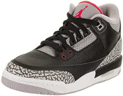 02487baf824b Shopping Jordan - Basketball - Athletic - Shoes - Boys - Clothing ...
