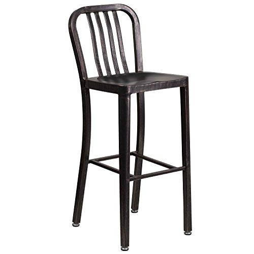 flash-furniture-ch-61200-30-bq-gg-30-high-black-antique-gold-metal-indoor-outdoor-barstool-with-vert