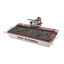 MK Diamond 170565 MK-EZ Profile Milling Machine