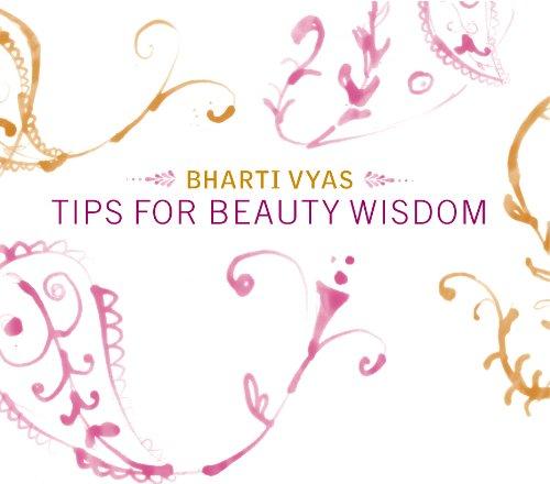 Indian Skin Care Secrets - 4