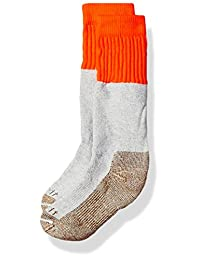 Carhartt Big Boy's Cold Weather Boot Sock