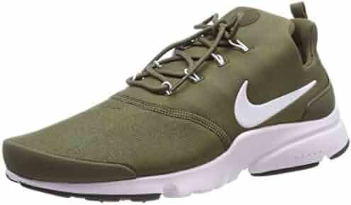 b6c0c96e0492b Shopping M T clothing LTD - NIKE - Shoes - Men - Clothing, Shoes ...