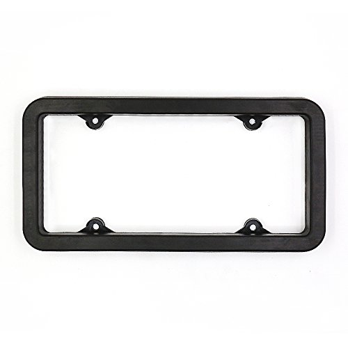 sun visor license plate holder - 8